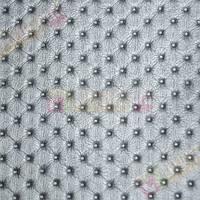 Мебельная искусственная кожа  Truva ( Трува) 960 (производитель APEX)