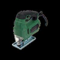 Лобзик Craft-tec PXJS-125