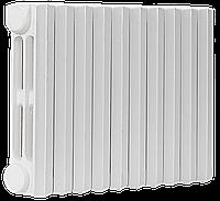 Чугунный радиатор Roda CASTER A3/500