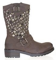 Женские ботинки SYLVIE