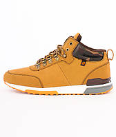 Зимові кеди\взуття Bustagrip - Jogger Light Brown (оригінал) (Зимние кеды\ботинки\обувь)