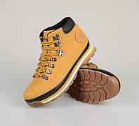 Зимові кеди\взуття Bustagrip - Cruiser Yellow (оригінал) (Зимние кеды\ботинки\обувь)