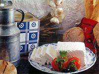 Сыр овечий фета