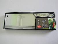 Нож для шинковки 9*30 см.