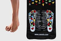 Ортопедический массажный коврик ReflexMat