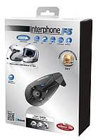 Переговорное устройство Interphone F5XT+Control