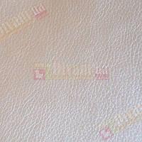 Мебельная искусственная кожа  Arena Glossy  (Арена Глосси)  101 (производитель APEX)