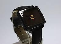 Наручные часы Kevin