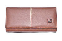Женский кожаный кошелек  Horse Imperial  W-1v
