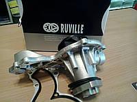 Насос охлаждения (помпа) Ruville (производитель Германия)
