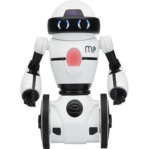 Робот WowWee