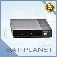 Спутниковый ресивер Openbox S3 Mini HD