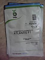 Огірки Атлантіс  F1 10гр.  Bejo