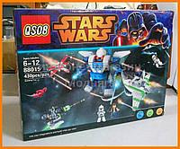 Конструктор Робот Звездные Войны 88015 Star Wars