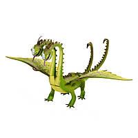 Дракон  Пристеголов Как приручить дракона Spin Master Dragons