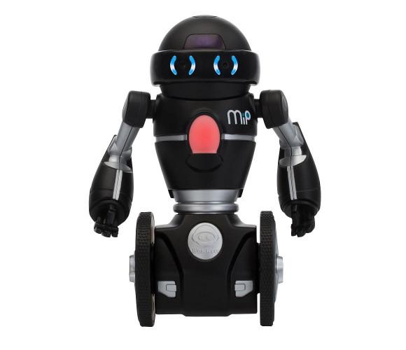 РоботWowWee