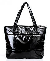 Универсальная зимняя сумка. Удобная сумка. Универсальная недорогая сумка. Интернет магазин сумок. Код: КЕ307