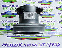 Двигатель пылесоса (Электродвигатель, мотор) WHICEPART без борта (vc07w16-sx) PH 1800w, для пылесоса LG