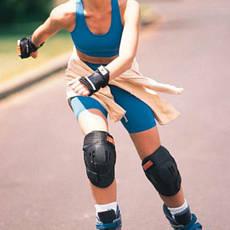 спортивная защита
