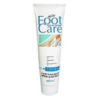 Крем для ног Смягчающий. 100 мл. Foot Care. Белита&Витекс.