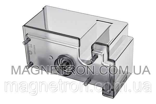 Контейнер для воды кофемашины Philips Saeco 222693880, фото 2