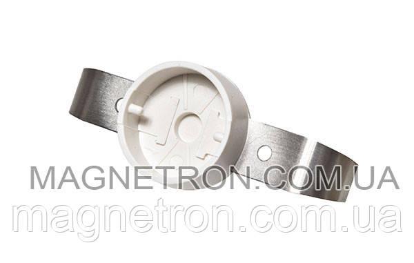 Нож для кофемолок Tefal 8100 SS-989152, фото 2