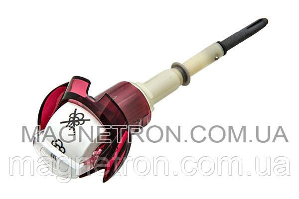 Паровой клапан для утюга Tefal CS-00116617, фото 2