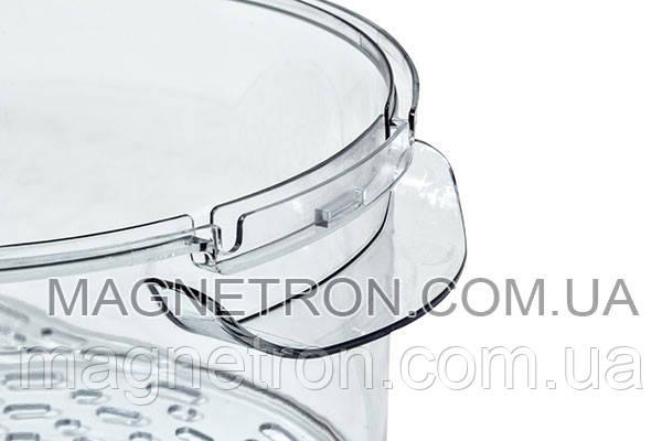 Контейнер (резервуар) для корзин для пароварки Tefal SS-990561, фото 2