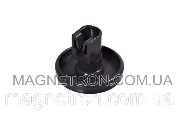 Колесо (ролик) нижнего ящика для посудомоечных машин Electrolux 50286964007, фото 2
