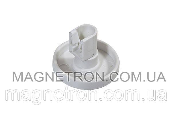 Колесо (ролик) нижнего ящика для посудомоечных машин Electrolux 50269748005, фото 2