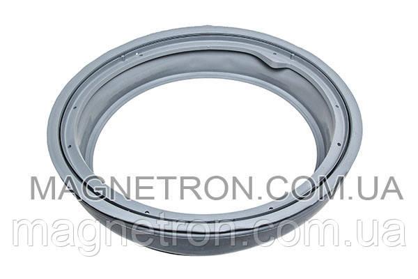 Манжета (резина) люка для стиральной машины Gorenje 249240, фото 2