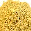 """Пудра для декорирования """"Brilliant gold"""" светлое золото для декорирования полимерной глины"""