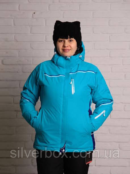 Купить горнолыжный костюм женский коламбия с доставкой