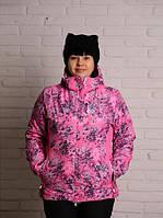 Женский горнолыжный костюм MTFORCE с Omni-Heat
