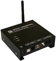 Шлюз GSM - SPRUT Universal