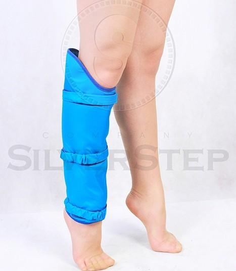натуральные средства для лечения суставов
