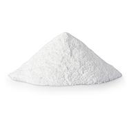 """Нетающая сахарная пудра """"Bucaneve"""" (04491)"""