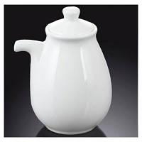 Бутылка для соуса 170 мл Wilmax WL-996015