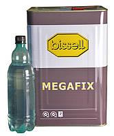 Клей BISSELL (БИЗЕЛ) полиуретановый (десмокол), 1 л