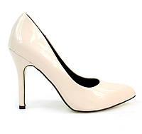 Женские туфли  CANDICE BEIGE, фото 1