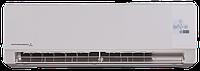 Кондиционер настенный Mitsushito Митсушито SMK/SMC35LG1
