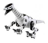 Робот Рептилия