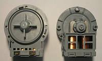 Насос Askoll  M116 25W для стиральной машины код C00286911