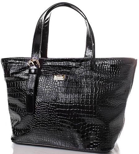 Женская сумка из искусственной кожи ETERNO (ЭТЕРНО) ETMS35210-2-1