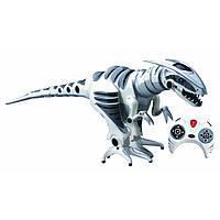 Робот-динозавр Робораптор