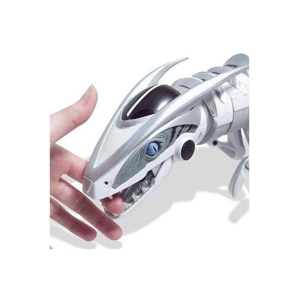 Робот Робораптор