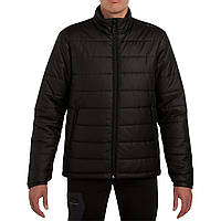 Куртка Quechua Arpenaz 50 black муж