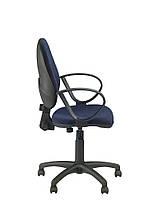 Кресло GALANT GTP(Галант компьютерное, офисное,для персонала) ТМ новый стиль(другие цвета в описании)
