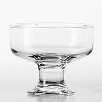Креманка Ice ville (Pasabahce) 41016