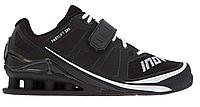 Fastlift 325 (SS16) Black/White мужские штангетки